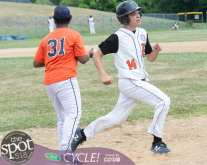saturday baseball-4095