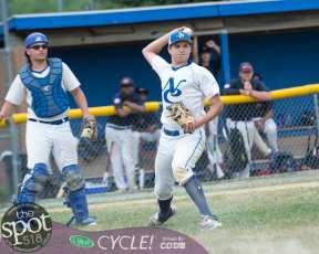 saturday baseball-4121