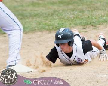 saturday baseball-4142
