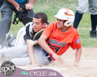 saturday baseball-8562