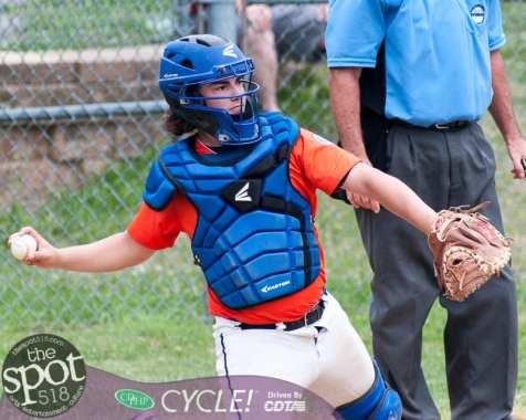 saturday baseball-8635
