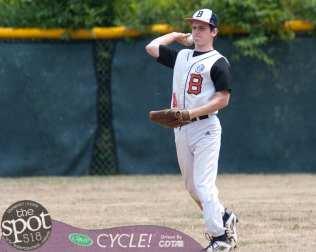 saturday baseball-8844