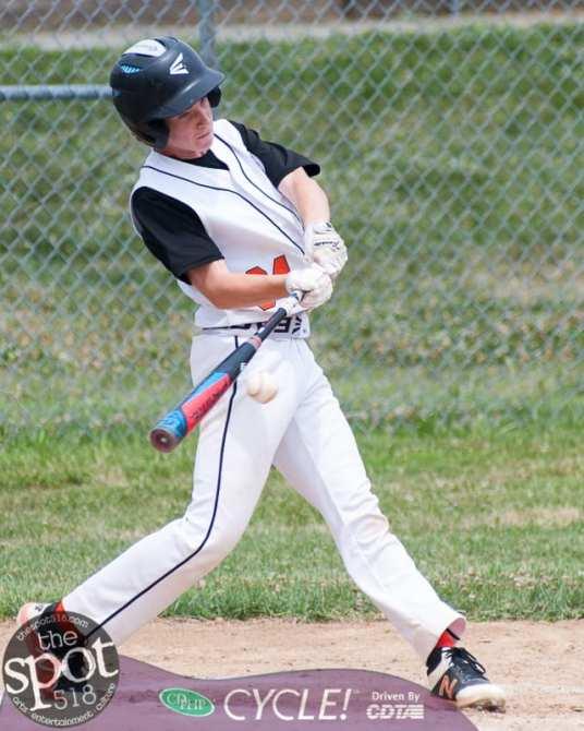 saturday baseball-8871