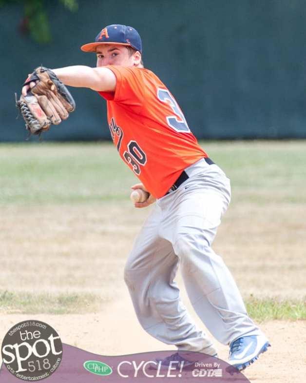 saturday baseball-8875