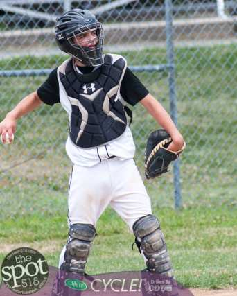 saturday baseball-8900