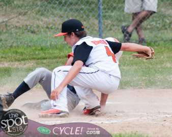 saturday baseball-8921