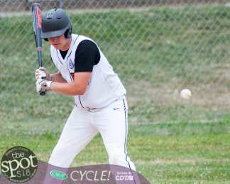 saturday baseball-8990