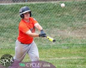 saturday baseball-9000