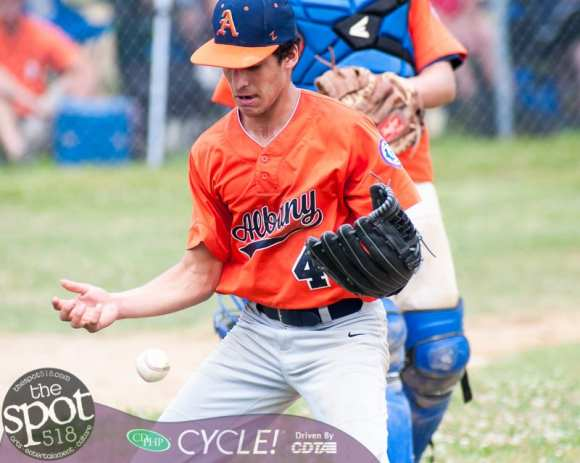 saturday baseball-9080