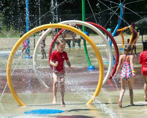 splash pad web-6438