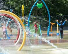 splash pad web-6456