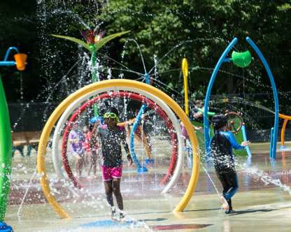 splash pad web-6484