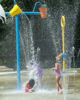 splash pad web-6514