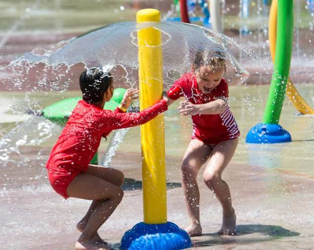 splash pad web-6572