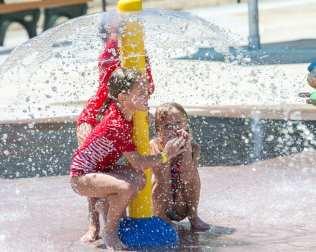splash pad web-6608