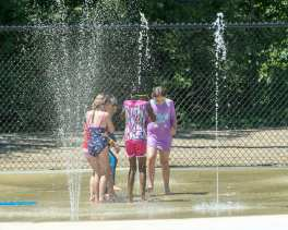 splash pad web-6642