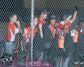 tuesday baseball-1279