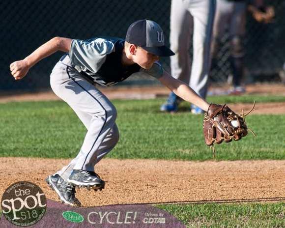 tuesday baseball-1623