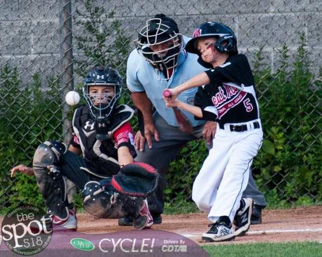 tuesday baseball-1787