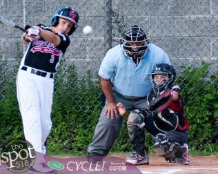 tuesday baseball-1805