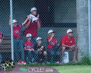tuesday baseball-1825