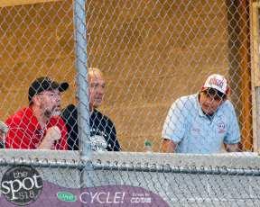 tuesday baseball-2053