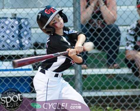 tuesday baseball-2079