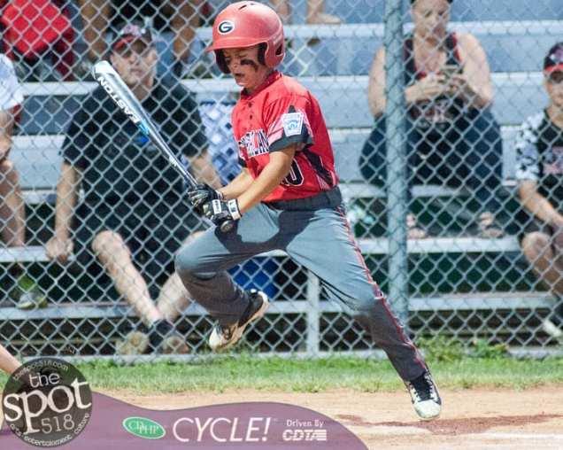 tuesday baseball-2240