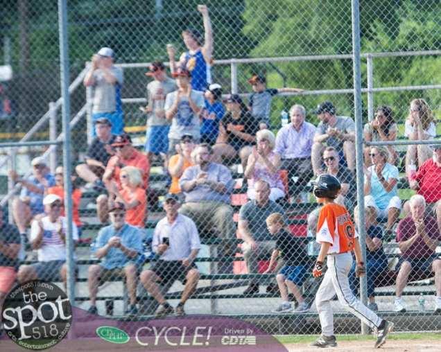 tuesday baseball-7332