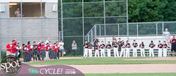 tuesday baseball-7619