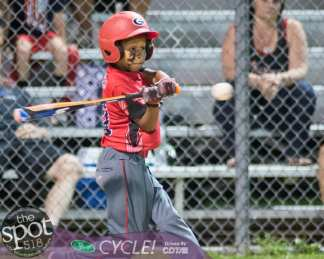 tuesday baseball-7722