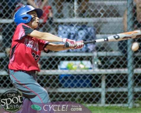 tuesday baseball-7818