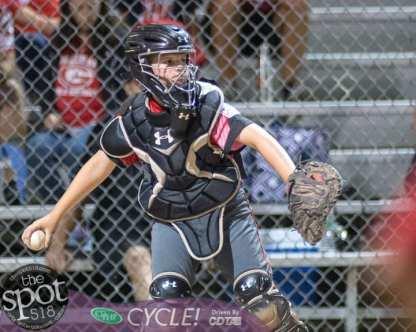 tuesday baseball-7886