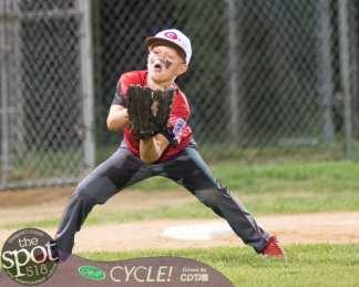 tuesday baseball-7915