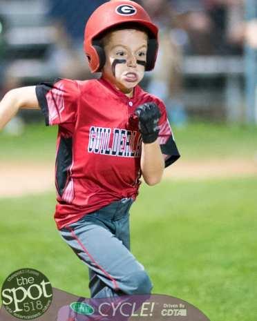 tuesday baseball-7931
