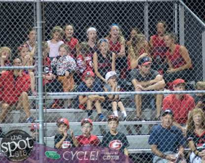 tuesday baseball-7945