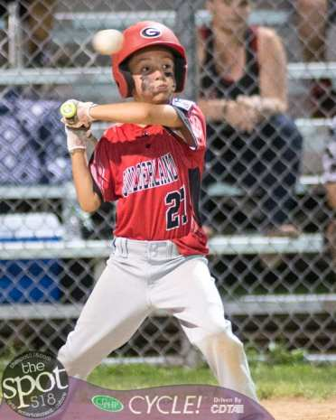 tuesday baseball-8005