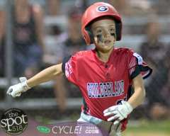 tuesday baseball-8023