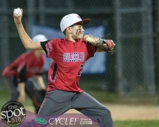 tuesday baseball-8169