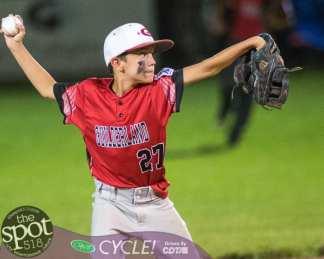 tuesday baseball-8173
