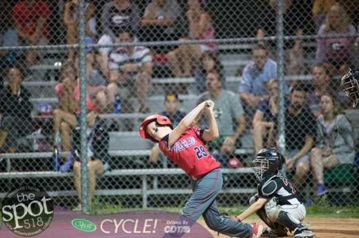tuesday baseball-8224