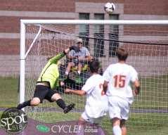 CBA-Col soccer-2032