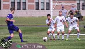 CBA-Col soccer-2110