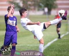 CBA-Col soccer-2176