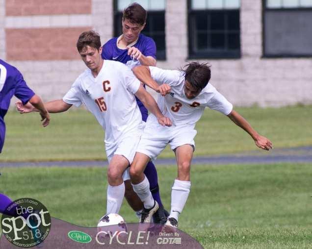 CBA-Col soccer-2235