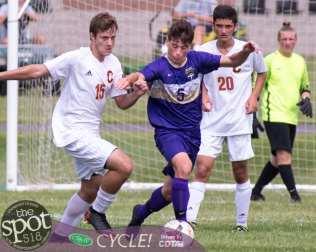 CBA-Col soccer-2318