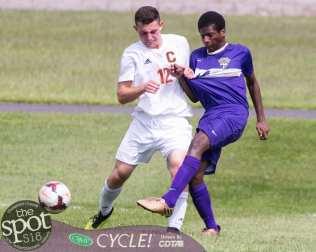 CBA-Col soccer-2343