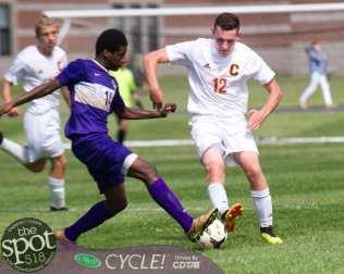 CBA-Col soccer-3904