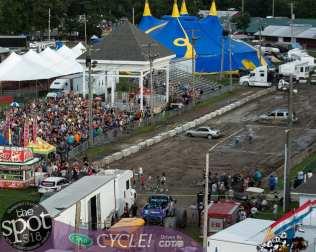 altamont fair-5917