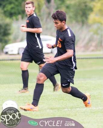beth soccer-2438